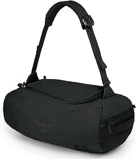 Osprey Packs Trillium 65 Duffel Bag