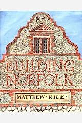 Building Norfolk Hardcover