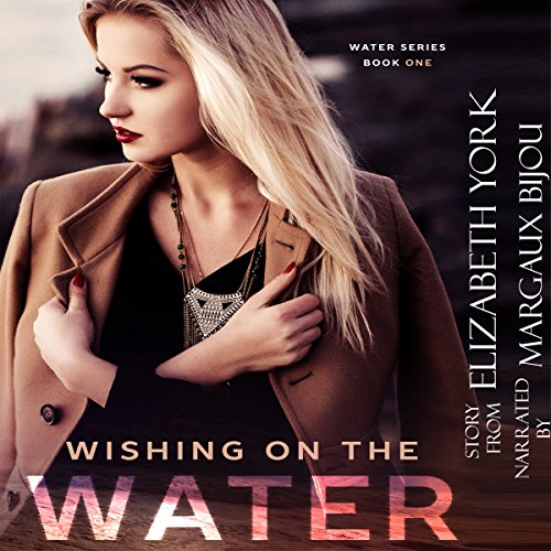 Couverture de Wishing on the Water