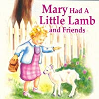 Mary Had a Little Lamb & Friends: 1936