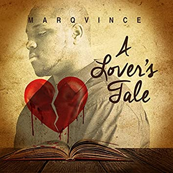 A Lover's Tale