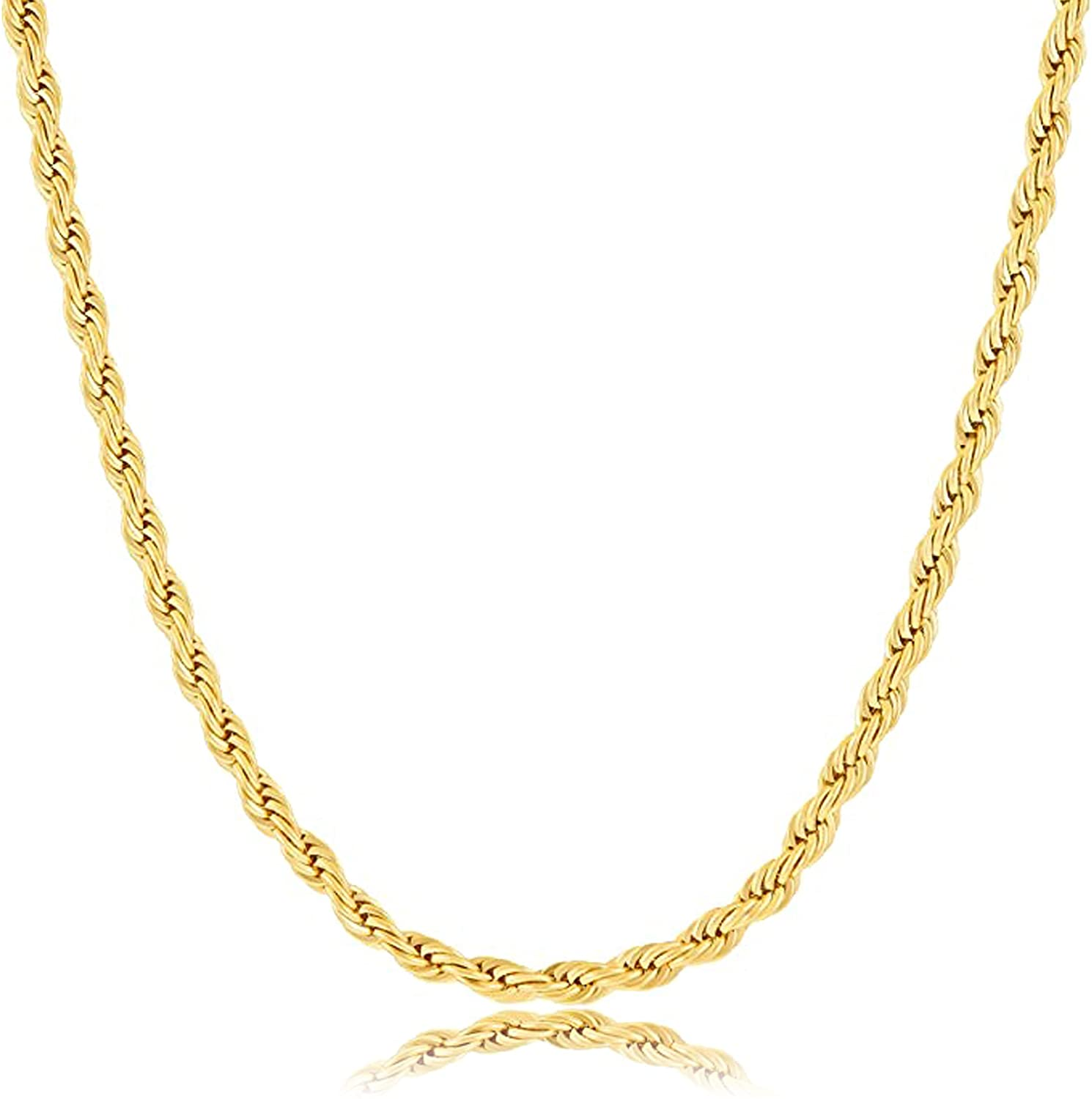 Max 42% OFF VIROMY Chunky Gold Toggle Necklace Pearl Vintage Filled Beauty products 18K