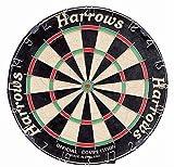 Harrows Official Competition Cibles de...