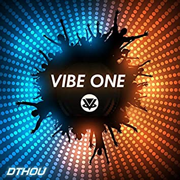 Vibe One (Radio Edit)