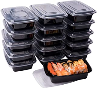 Best big plastic lunch box Reviews
