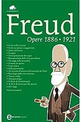 Opere 1886-1921 (eNewton Classici) Formato Kindle