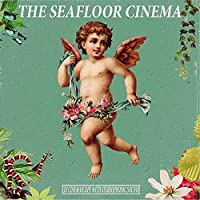 In Cinemascope with Stereophonic Sound