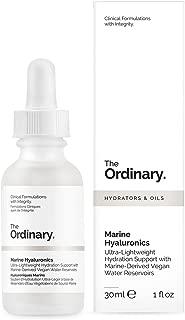 The Ordinary Marine Hyaluronics