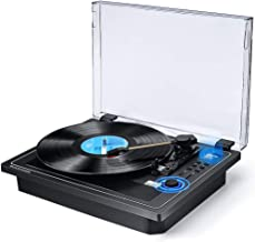 Best vinyl record player in car Reviews