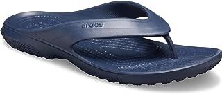crocs Unisex's Flip-Flops