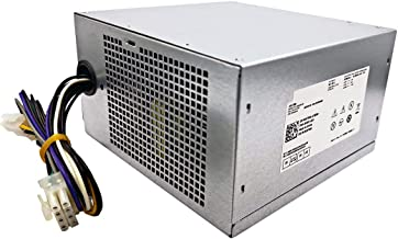 290W Power Supply Replacement for Dell Optiplex 3020 7020 9020/ Precision T1700/ PowerEdge T20 (MT Mini Tower)(P/N: RVTHD ...