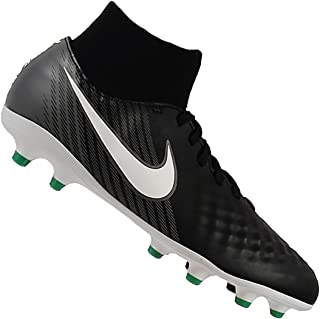 Nike JR Magista ONDA II DF FG Boys Soccer-Shoes