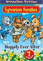 Sylvanian Families: Hoppily Ever After