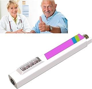 Vein Finder Viewer Portable Medical Infrared Vein Locator Illumination Visualization Lights Detector for Nurses Doctor Phl...