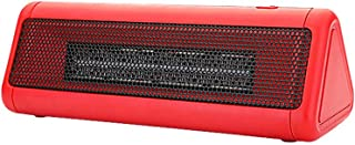 FASD Oficina De Invierno Home Portátil Mini Calentador Eléctrico De Escritorio Más Cálido Aire del Ventilador del Radiador Máquina