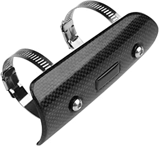 Best p3 carbon pipe guard Reviews