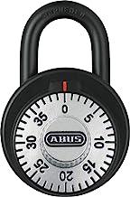 ABUS 78/50B/F cijferslot type Safe