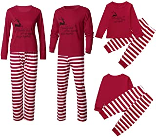 e71a2af82 Amazon.com  Reds - Blanket Sleepers   Sleepwear   Robes  Clothing ...