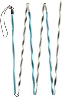Ferrino SONDA POWDER PROBE valangassonde, blå, L