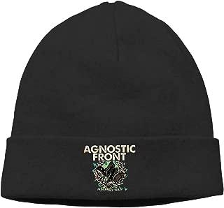Best agnostic front hat Reviews