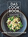 Das Cookbook: German Cooking ....