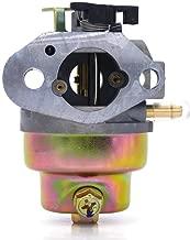 Lumix GC Carburetor for Troy Bilt 020641 Pressure Washer XP Series