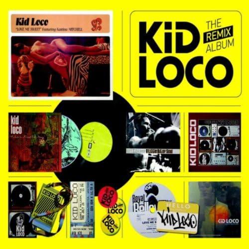 Kid Loco