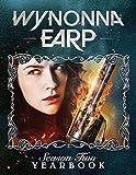 61H3l5lXeHL. SL160  - Une saison 4 pour Wynonna Earp, les démons de Purgatory reste sur SyFy