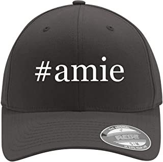 Best ami amie clothing Reviews