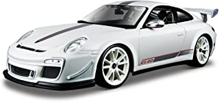 Best gt3 rs4 0 Reviews
