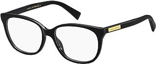 اطارات نظارات طبية للنساء من مارك جاكوبس MARC430