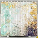 Xiaobaby Artistic Light Grunge Effect On Painting Texture Abstract...