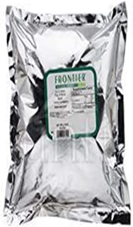Frontier Natural Products Co-Op Pau d'Arco Bark - Cut & Sifted 16 oz (453 grams) Pkg