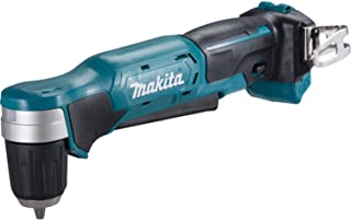Makita DA333DZ 12V Max Li-Ion Cxt Angle Drill - Batteries And Charger Not Included