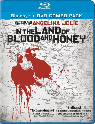 In the Land of Blood and Honey (Two…