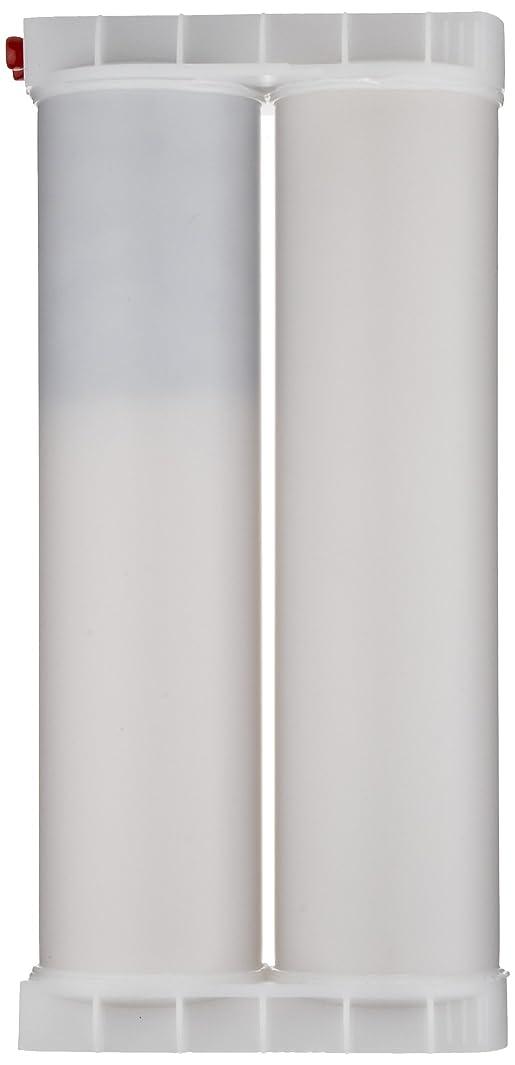 Elga LC163 Purification Cartridge, For Purelab Option-Q