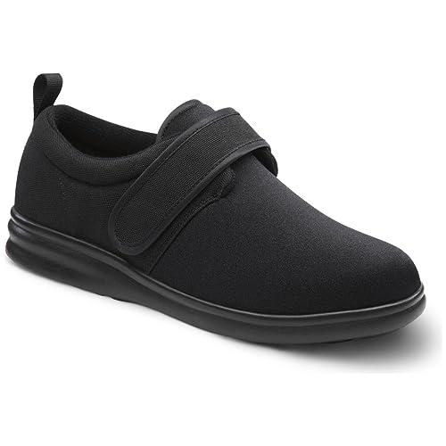 Women S Diabetic Shoes Amazon Com