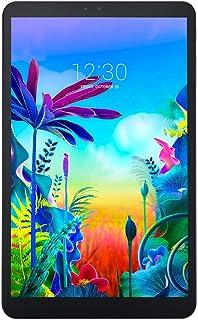 LG G Pad 5 10.1-inch (1920x1200) 4GB LTE Unlocked Tablet,...