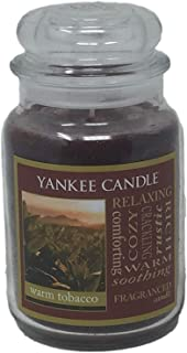 Best yankee candle boyfriend candle Reviews