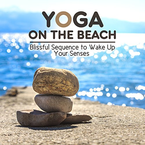Yoga on the Beach: Blissful Sequence to Wake Up Your Senses – Taste of Luxury Retreat, Dolphins Meditation, Body Fitness Classes