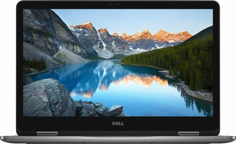 Dell Top Performance Reservation Flagship Max 51% OFF 7000 17.3