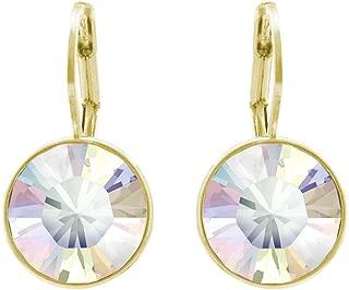Best swarovski mini bella earrings Reviews