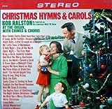 Christmas Hymns and Carols: Bo...