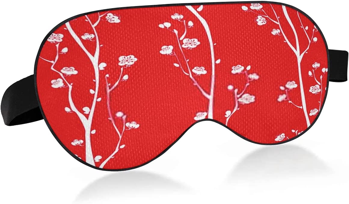 Sleep Mask with Eyes That Selling and selling Block Orien Relieve Light Free Shipping Cheap Bargain Gift and Dry