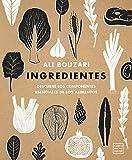 Ingredientes (Técnicas culinarias)