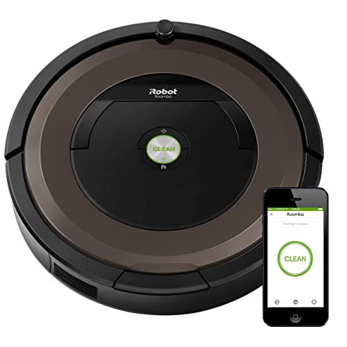 Best Roomba for Pet Hair: Amazon.com