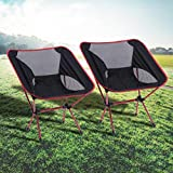 Jocestyle Camping Outdoor Chair