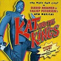 Kat & the Kings
