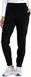 ONE 3-Pocket Boost Jogger Pant for Women– 4-Way Stretch...