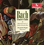 Overture in the French Style in B Minor, Op. 2, BWV 831: II. Courante